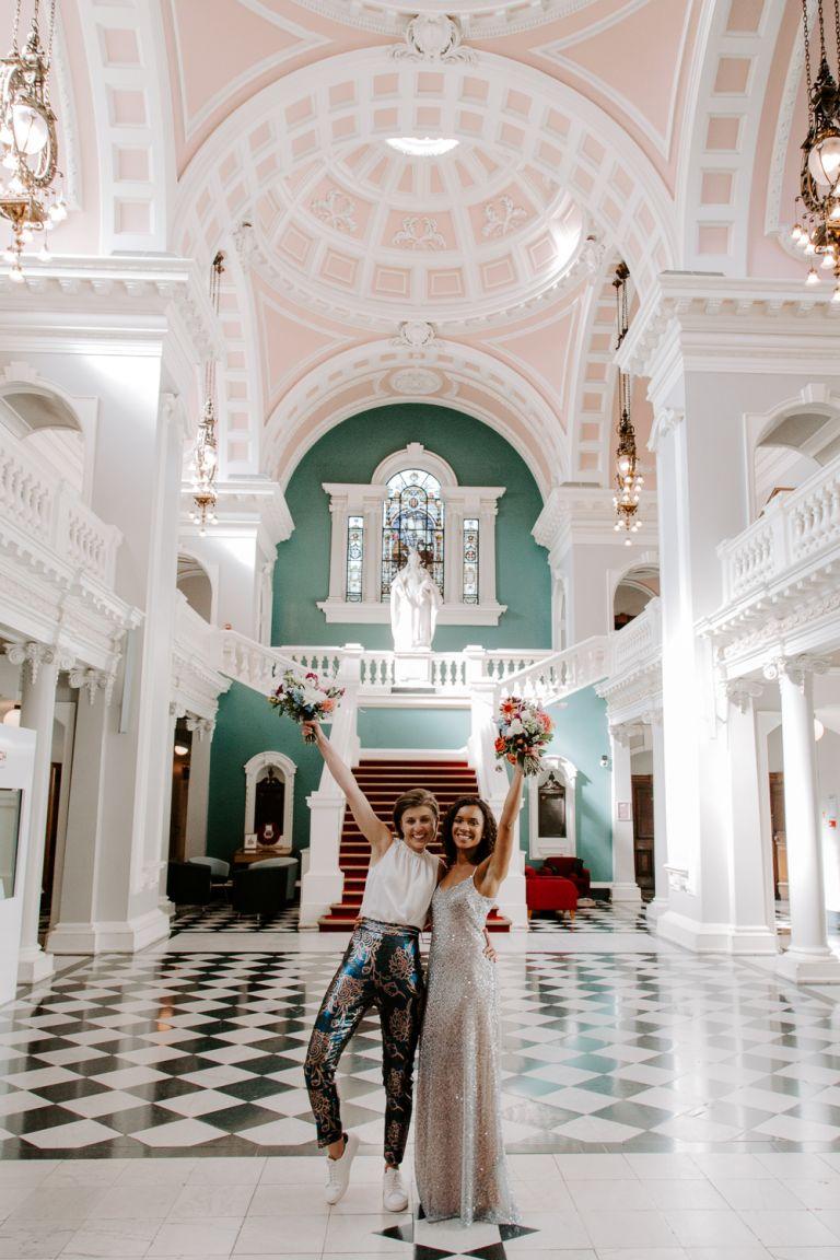 Jo-Liz-Wedding-Day