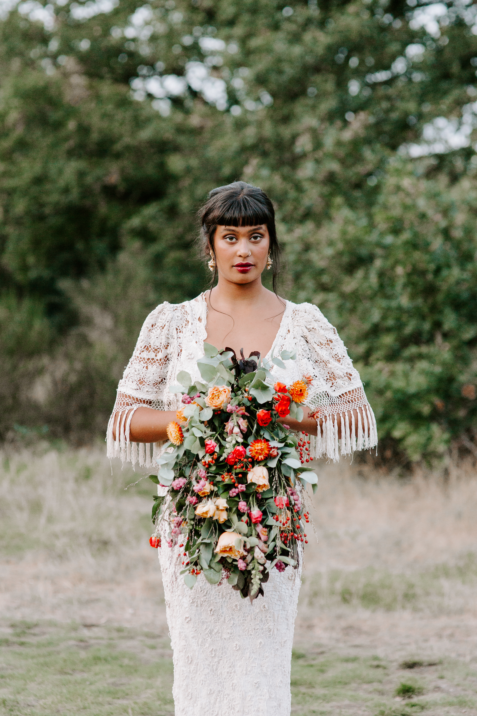 Epping wedding photographer