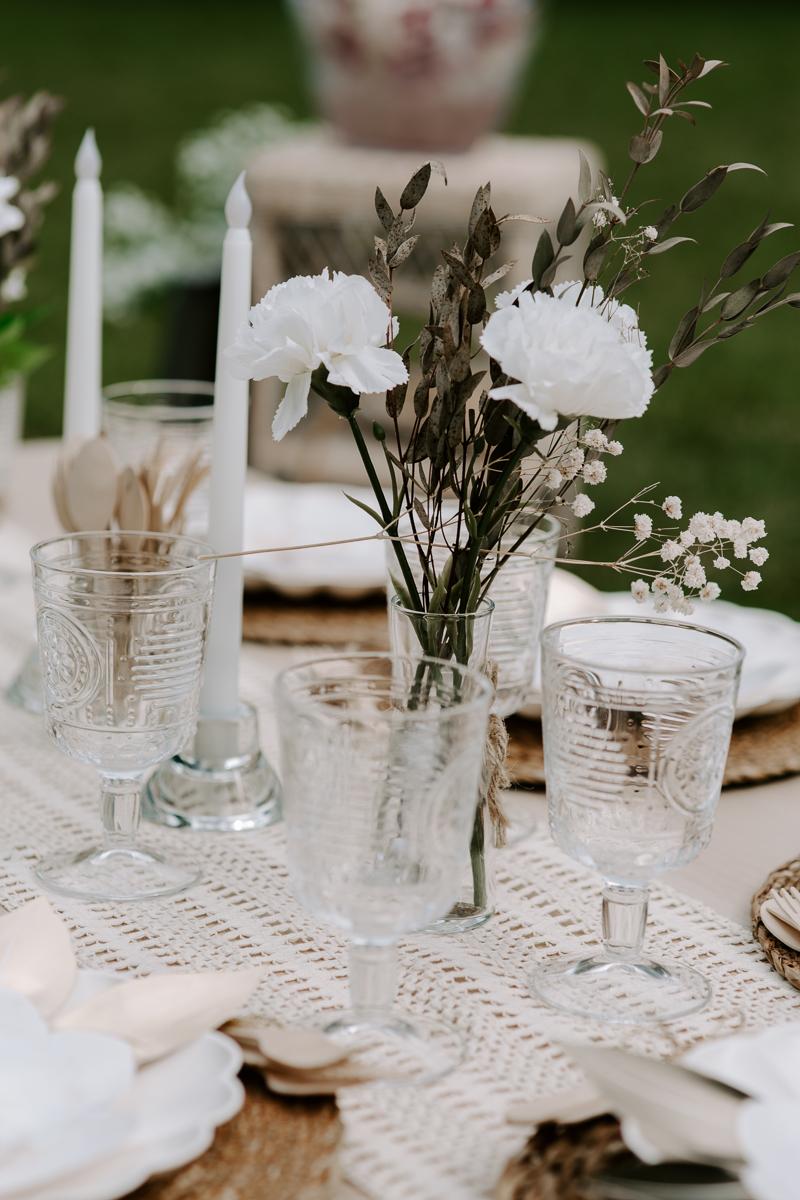 London micro wedding inspiration